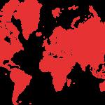 Archipelago Logistics Solution 01